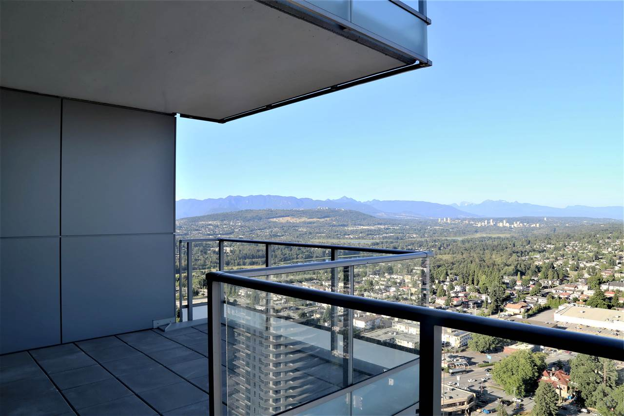 For Sale: 6538 Nelson Avenue, Vancouver, BC | 3 Bed, 2 Bath Condo for $1,448,000. See 20 photos!