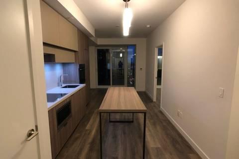 Apartment for rent at 8 Eglinton Ave Unit 4101 Toronto Ontario - MLS: C4455191