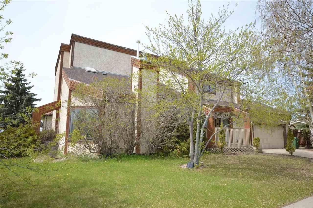 House for sale at 4101 Lakeshore Dr Bonnyville Town Alberta - MLS: E4157545