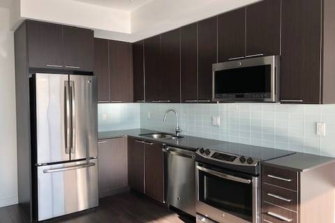 Apartment for rent at 10 Park Lawn Rd Unit 4102 Toronto Ontario - MLS: W4672777