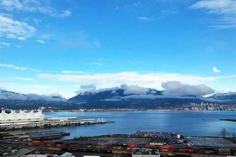 Condo for sale at 128 Cordova St W Unit 4102 Vancouver British Columbia - MLS: R2415253