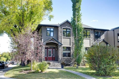 Townhouse for sale at 4102 16a St SW Calgary Alberta - MLS: A1036924