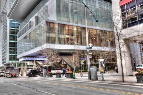 Condo for sale at 183 Wellington St Unit 4102 Toronto Ontario - MLS: C4686656