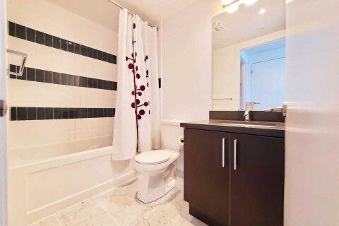 Apartment for rent at 2212 Lake Shore Blvd Unit 4102 Toronto Ontario - MLS: W4966320