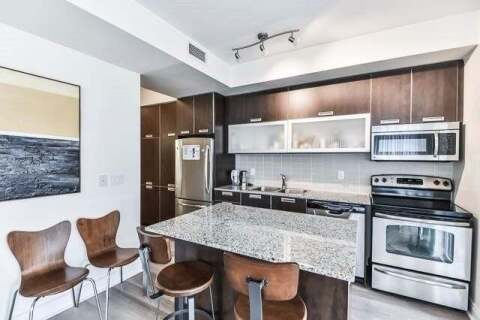 Apartment for rent at 28 Ted Rogers Wy Unit 4102 Toronto Ontario - MLS: C4829223