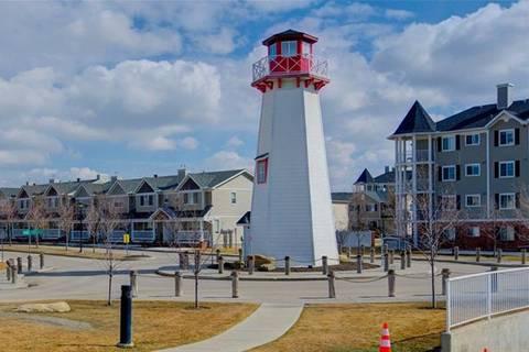 Condo for sale at 31 Country Village Manr Northeast Unit 4102 Calgary Alberta - MLS: C4238760