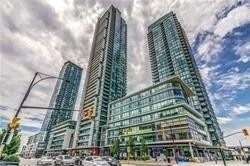 Grand Residences Condo Condos: 4070 Confederation Parkway, Mississauga, ON
