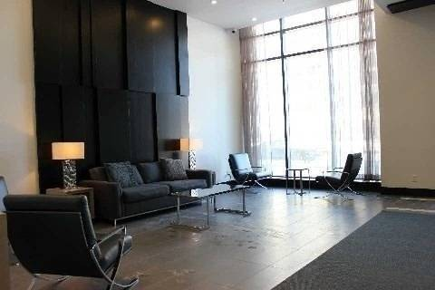 Apartment for rent at 4070 Confederation Pkwy Unit 4102 Mississauga Ontario - MLS: W4693636