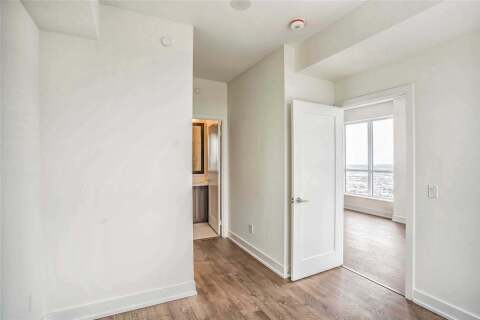 Apartment for rent at 7 Mabelle Ave Unit 4102 Toronto Ontario - MLS: W4861527