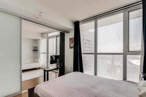 Condo for sale at 85 Queens Wharf Rd Unit 4102 Toronto Ontario - MLS: C4775110