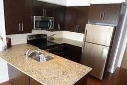 Apartment for rent at 2191 Yonge St Unit 4103 Toronto Ontario - MLS: C4674273