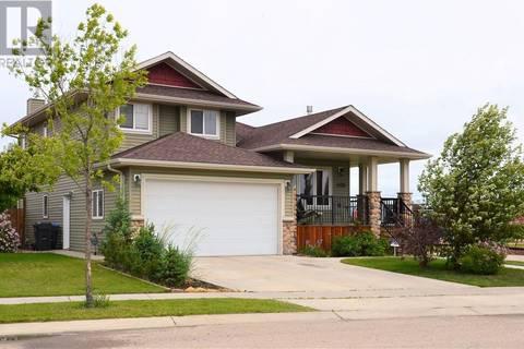 House for sale at 4103 45 Ave Sylvan Lake Alberta - MLS: ca0171040