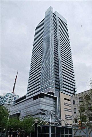 Sold: 4103 - 80 John Street, Toronto, ON