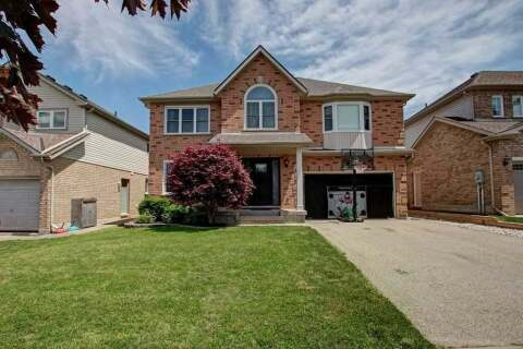 House for sale at 4103 Highland Park Dr Lincoln Ontario - MLS: X4792303
