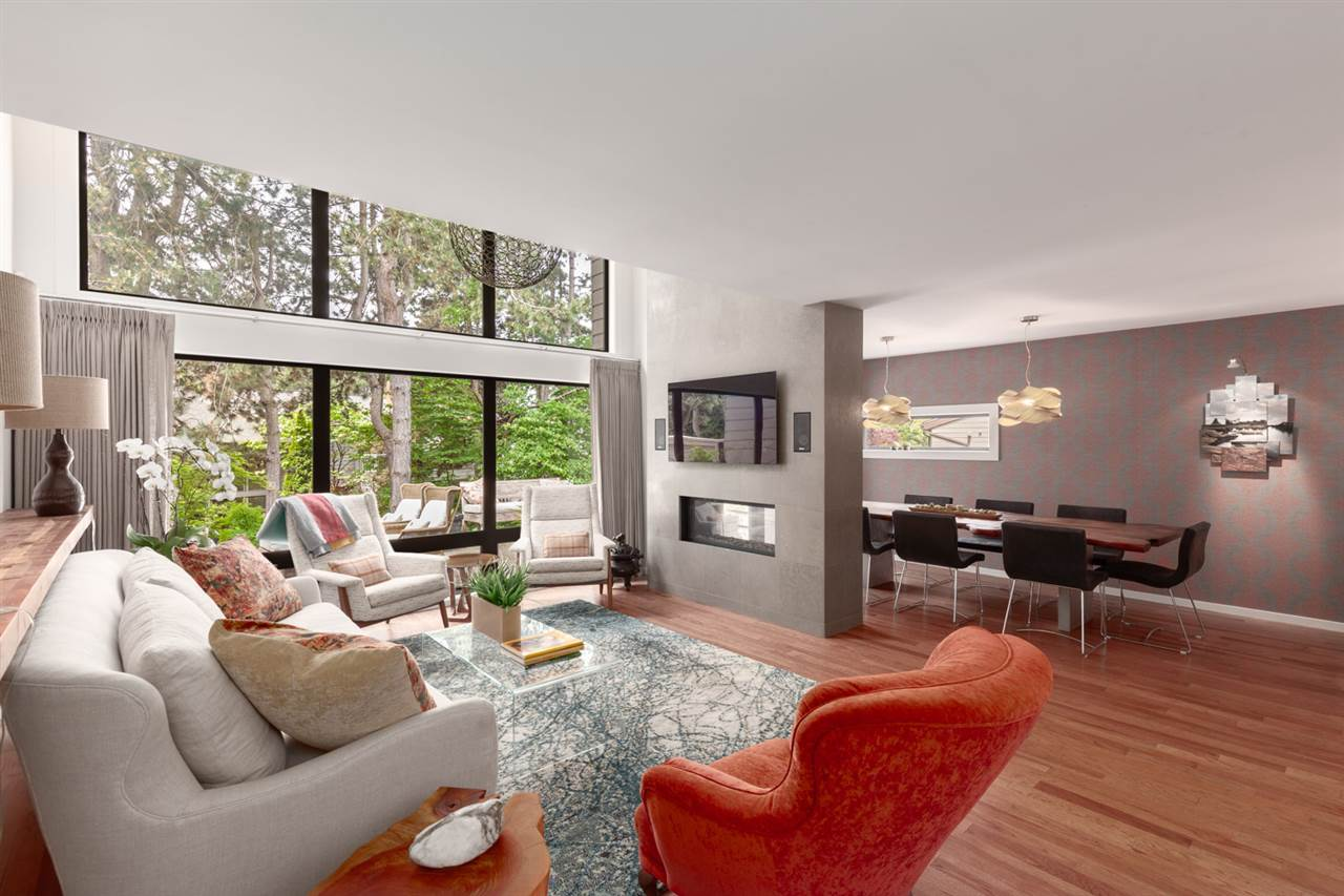 Removed: 4103 Vine Street, Vancouver, BC - Removed on 2019-06-18 05:48:23