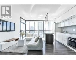 Removed: 4104 - 110 Charles Street, Toronto, ON - Removed on 2018-07-23 09:46:10