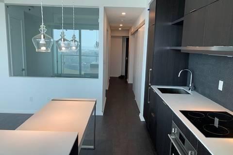 4104 - 197 Yonge Street, Toronto — For Rent @ $2,500   Zolo ca