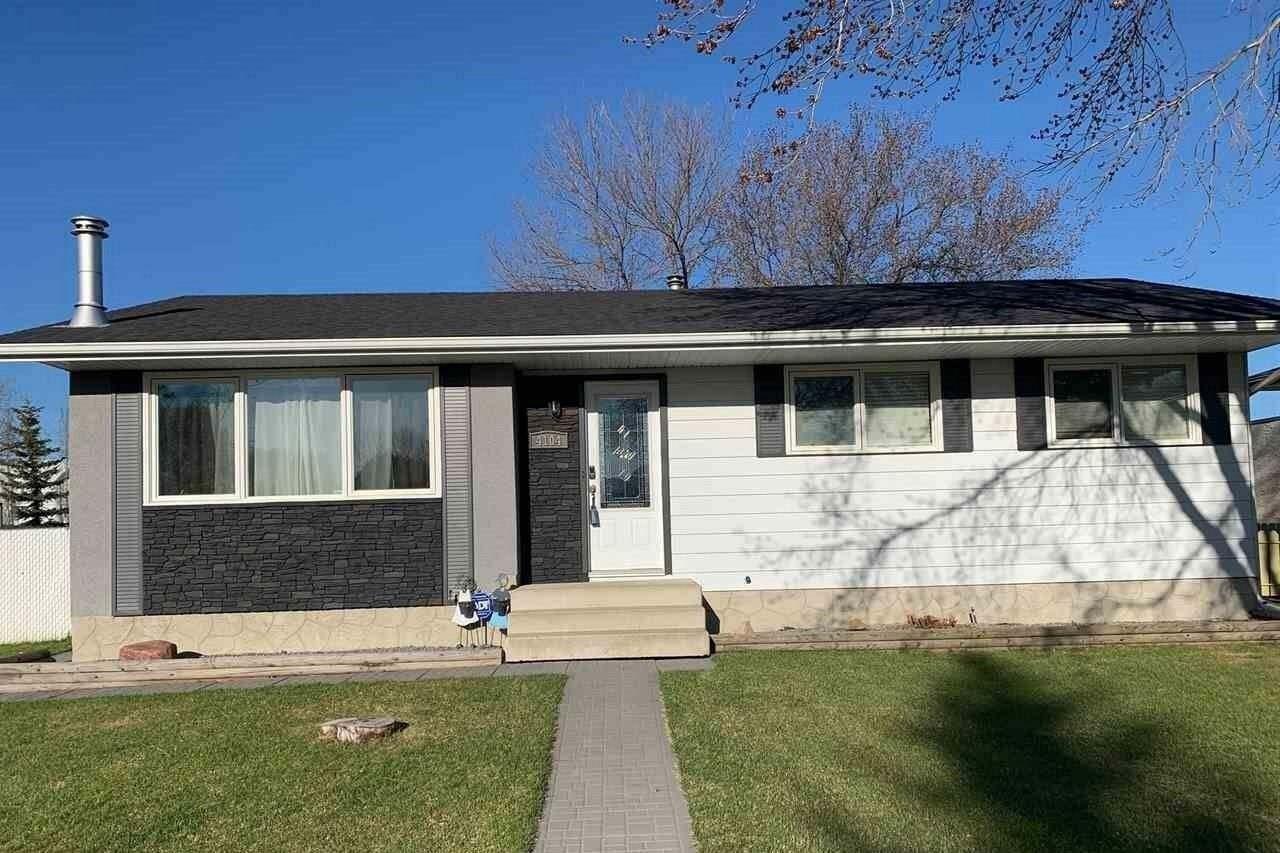 House for sale at 4104 46 St Leduc Alberta - MLS: E4192695