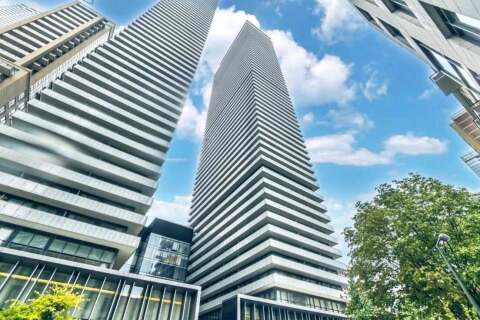 Residential property for sale at 50 Charles St Unit 4104 Toronto Ontario - MLS: C4814037