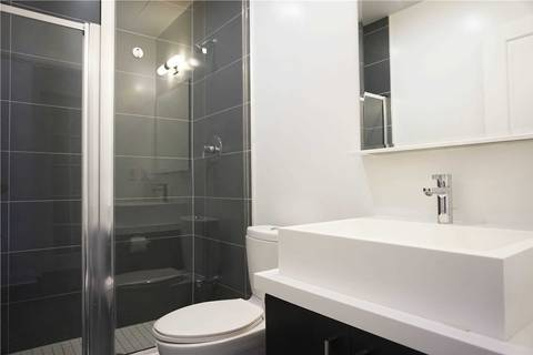 Apartment for rent at 65 St Mary St Unit 4104 Toronto Ontario - MLS: C4675794