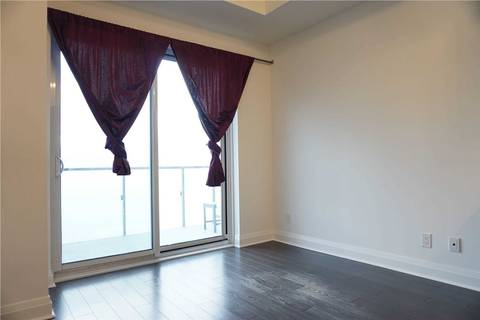 Apartment for rent at 65 St Mary St Unit 4104 Toronto Ontario - MLS: C4701924