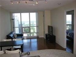 Apartment for rent at 763 Bay St Unit 4104 Toronto Ontario - MLS: C4579336