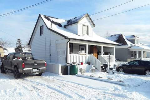 House for sale at 4104 Muir Ave Niagara Falls Ontario - MLS: X4688264