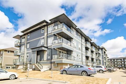 Condo for sale at 108 Willis Cres Unit 4105 Saskatoon Saskatchewan - MLS: SK805191