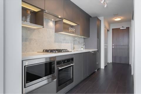 Condo for sale at 13696 100 Ave Unit 4105 Surrey British Columbia - MLS: R2379015
