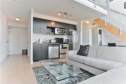 Apartment for rent at 15 Fort York Blvd Unit 4105 Toronto Ontario - MLS: C5056137