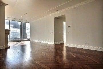 Apartment for rent at 183 Wellington St Unit 4105 Toronto Ontario - MLS: C4848002