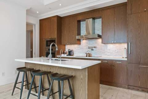 Condo for sale at 311 Bay St Unit 4105 Toronto Ontario - MLS: C4831466