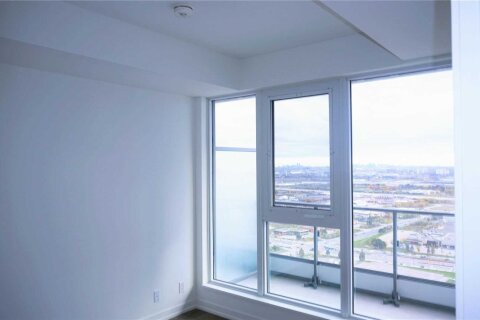Apartment for rent at 898 Portage Pkwy Unit 4105 Vaughan Ontario - MLS: N4968256