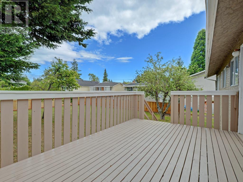 For Sale: 4105 Cortez Place, Victoria, BC | 5 Bed, 3 Bath House for $847,000. See 23 photos!