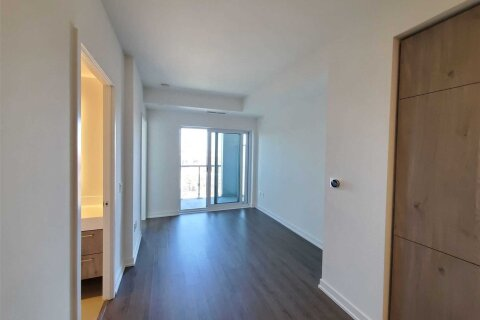 Apartment for rent at 1 Yorkville Ave Unit 4106 Toronto Ontario - MLS: C4999088