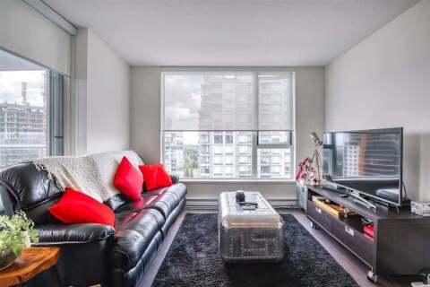 Condo for sale at 13750 100 Ave Unit 4106 Surrey British Columbia - MLS: R2473006
