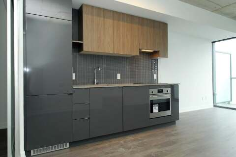 Condo for sale at 161 Roehampton Ave Unit 4106 Toronto Ontario - MLS: C4810875