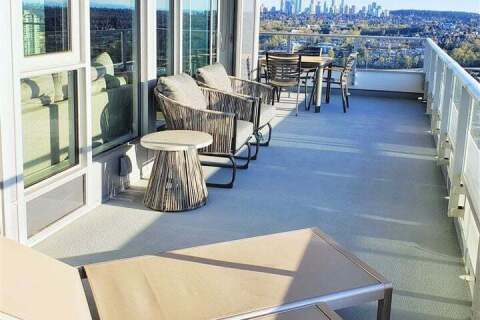 Condo for sale at 1888 Gilmore Ave Unit 4106 Burnaby British Columbia - MLS: R2500652