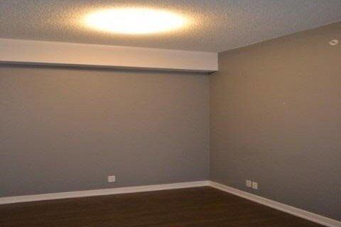 Apartment for rent at 2220 Lake Shore Blvd Unit 4106 Toronto Ontario - MLS: W4997718