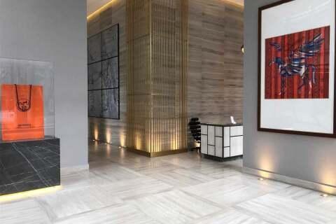 Apartment for rent at 50 Charles St Unit 4106 Toronto Ontario - MLS: C4828041