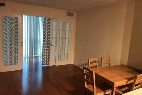 Apartment for rent at 763 Bay St Unit 4106 Toronto Ontario - MLS: C5081402