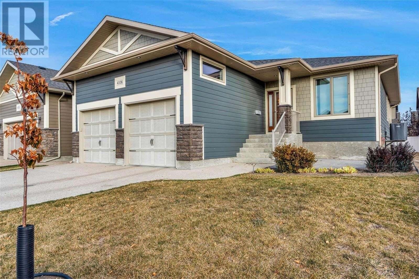 4106 Timber Creek Place, Regina   Image 2