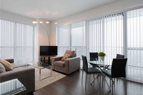 Condo for sale at 10 Park Lawn Rd Unit 4107 Toronto Ontario - MLS: W4704249