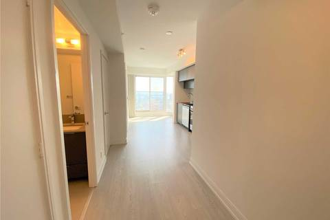 Apartment for rent at 181 Dundas St Unit 4107 Toronto Ontario - MLS: C4738336