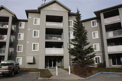 4107 - 604 8 Street Southwest, Airdrie | Image 1