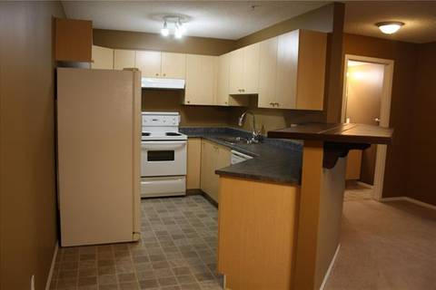 Condo for sale at 604 8 St Southwest Unit 4107 Airdrie Alberta - MLS: C4276256