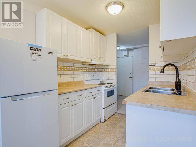 Condo for sale at 997 Bowen Rd Unit 4107 Nanaimo British Columbia - MLS: 463095