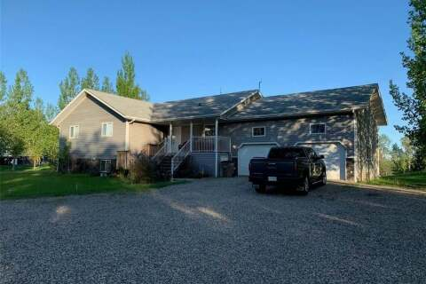 House for sale at 4107 Cl Marshall Rd Buckland Rm No. 491 Saskatchewan - MLS: SK799306