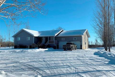 4107 Cl Marshall Road, Buckland Rm No. 491 | Image 1