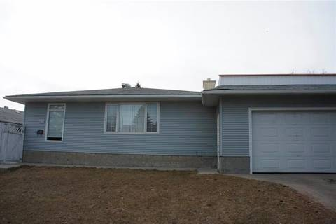 House for sale at 4107 Marbank Dr Northeast Calgary Alberta - MLS: C4239079